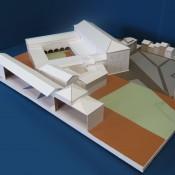 arilievo architettura3