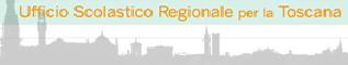 ufficio_scolastico_reg_toscana