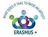 02-ERASMUS