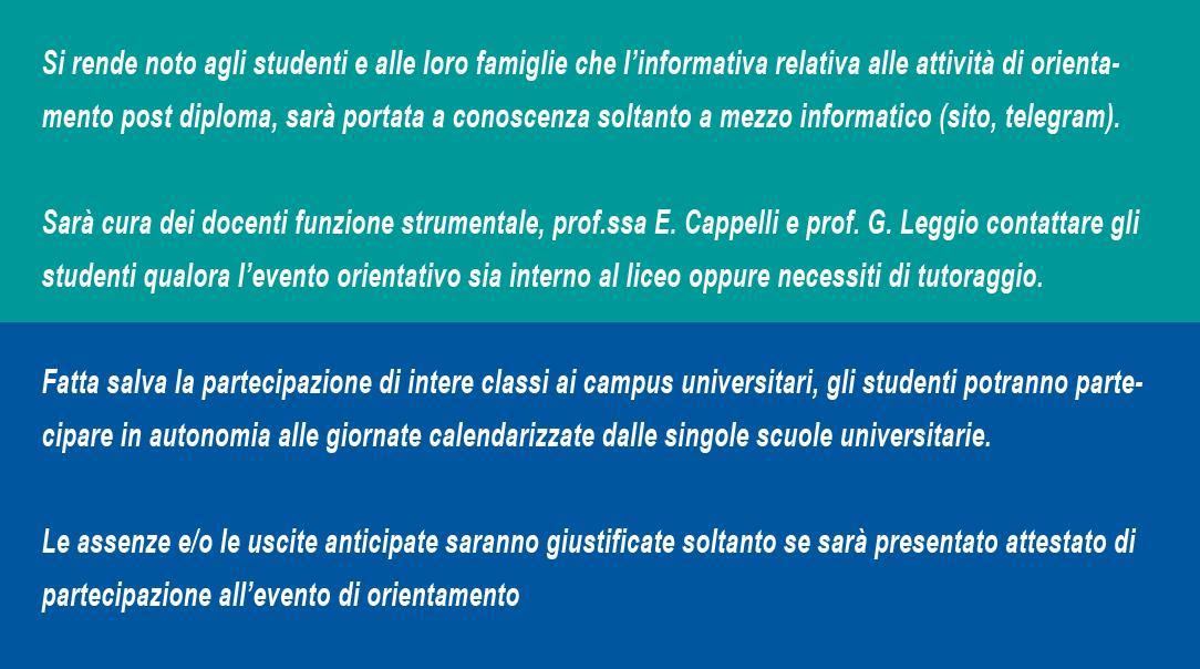 Calendario Unifi Economia.Liceo Artistico Pistoia P Petrocchi