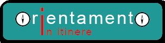 Bottone orientamento in itinere-01