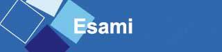 xEsami-di-Stato.jpg.pagespeed.ic.h4uG1o8Xa7