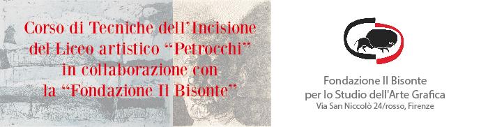 bottone corso Incisone-01