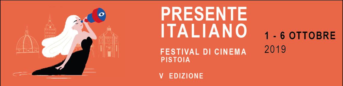 Banner presente Italiano-01