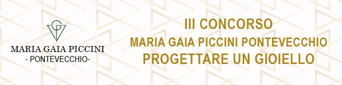 Banner concorso MGP-01