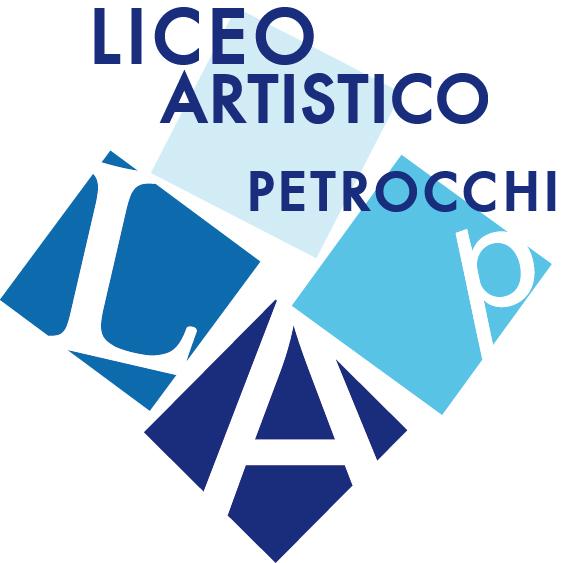 Logo_Petrocchi-01