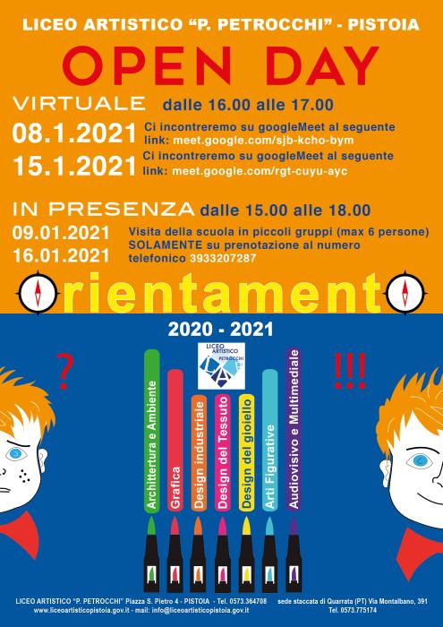 Locandina orientamento live 2020-21-01